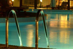 Pool Lighting New Castle County