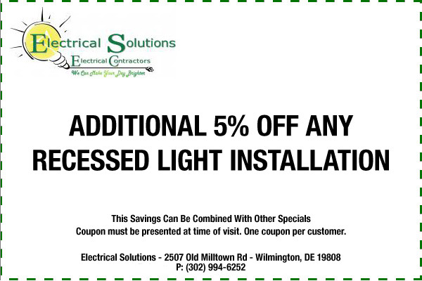 Browse lighting coupons from CouponCabin. On average, CouponCabin users save $19 in just 90 seconds. Try one of our lighting coupons codes and save on your next purchase. Remarkable discounts are waiting for you on lighting solutions like chandeliers, sconces and pendant lights that are right for your rooms. Get Coupon. Save.