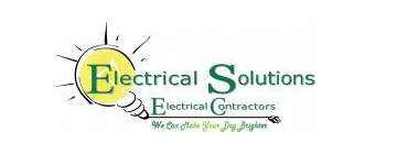 Electrical solutions logo