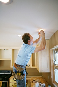 Ardentown electrician
