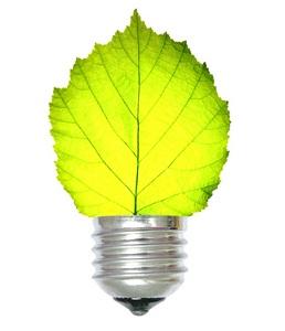 low voltage lighting