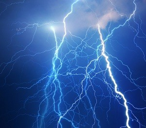 Surge Protection | New Castle County Electrician