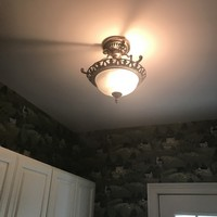 New Lighting Fixture Installation Kennett Square, DE